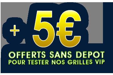 ASSE logo