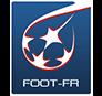 NetBetSport.fr